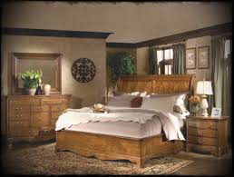 Jcp Home Decor Luxury Jcp Bedroom Furniture Greenvirals Style