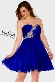 blue party dresses for teenagers naf dresses