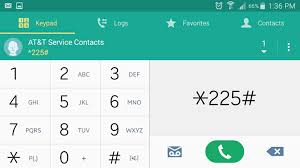 android secret codes top 5 codes to enter into your android smartphone android