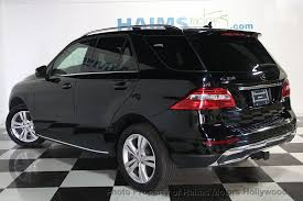 mercedes suv classes 2015 used mercedes m class ml 350 4matic 4dr ml350 at haims