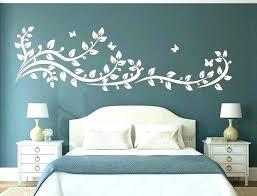 dessin mural chambre dessin mural chambre adulte de dessins de calcul des deco chambre