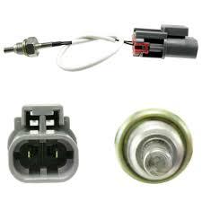 nissan altima 2013 ebay egr valve temperature sensor airtex 5s1988 fits 93 97 nissan