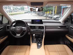 ban xe lexus es350 doi 2008 vạn lộc auto bán xe oto cũ lexus rx200t 2017 trả góp mua bán oto cũ