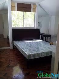 Garden Ridge Bedroom Furniture by 4 Bedroom Furnished House For Rent In Garden Ridge Village
