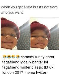 Funny Twitter Memes - 25 best memes about memes twitter memes twitter memes