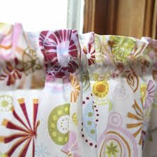 How To Sew A Curtain Homeschooling Classes Homeschool 101