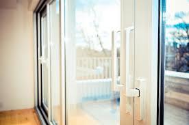 adurra aluminum balcony doors patio doors montreal
