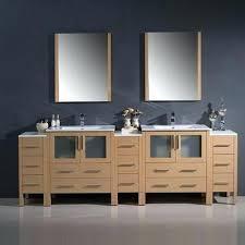 Bathroom Vanity Side Lights 96 Bathroom Vanity Cabinets Chaseblackwell Co