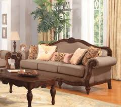 Chenille Sofa And Loveseat Furniture Stores Kent Cheap Furniture Tacoma Lynnwood