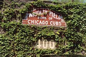 wrigleyfield twitter search 6 replies 7 retweets 22 likes