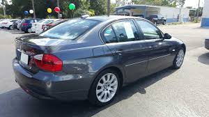 28 2007 bmw 328xi manual 82009 sold 2007 bmw 328i sedan for