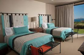 bedroom small bedroom ideas for young women twin bed wallpaper