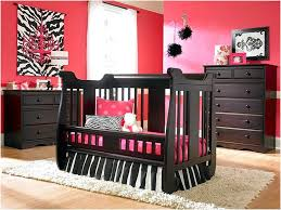 Changing Crib To Toddler Bed Converting Crib To Toddler Bed Black Festcinetarapaca Furniture