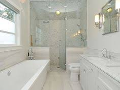 small master bathroom designs 1000 ideas about small fascinating small master bathroom designs