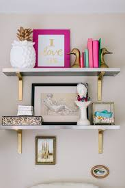 wall shelves ideas inspiring and cool display shelf ideas to