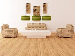 novi wood floor refinishing specializing in wood floor
