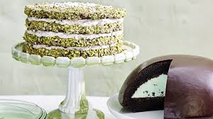 cakes for any occasion when you need a sweet sliceable treat