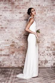 wedding dress london modern wedding dresses muscat london 2014