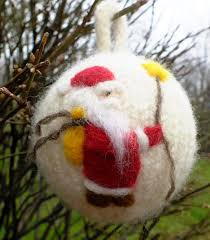 wool roving cckittenknits u0027s weblog