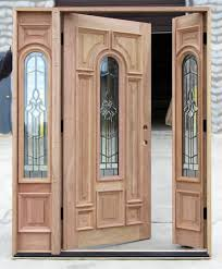 Unique Front Doors Iron Main Door Designs For Home In India Getpaidforphotos Com