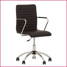 chaise accueil bureau chaise de bureau haute 226841 source d inspiration chaise haute