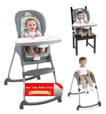 Evenflo Modtot High Chair High Chairs U2013 Baby Shop Nigeria