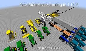 minecraft dump truck techstack u0027s heavy machinery mod wip wip mods minecraft
