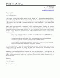 Cover Letter For Admin Assistant Controller Cover Letter Gallery Cover Letter Ideas