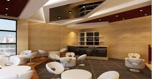 modern restaurant design yahoo india search results
