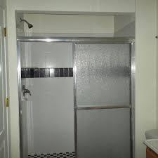 Replace Shower Door Complete Guide To Shower Door Installation Replacement Homeadvisor