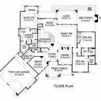 Craftsman Style Open Floor Plans 35 4 Bedroom House Plans Kerala Style Bedroom Ranch House Plans 4