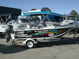 marine auctions australia brisbane