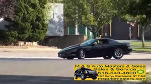1997 chevrolet camaro ss 1997 chevrolet camaro ss 5 7 lt1 v8 6 speed t tops 30th