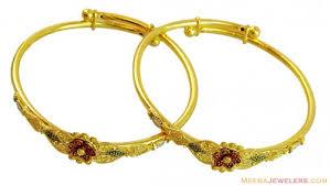 children s bracelets children s gold bangle bracelet in rubber bracelets