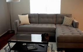sofa designer marken unforeseen snapshot of chaise sofa used trendy sofa bed design pdf