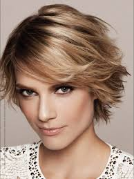 hairstyles for short hair cute girl hairstyles cute hairstyles for girls short hair fashion blog