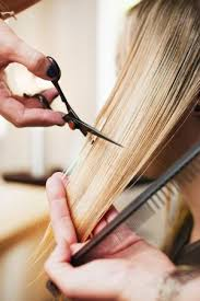 trimming hair angle cut how to cut hair 53 latest haircuts hairstyle for women