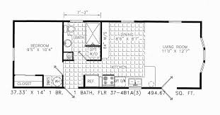 Park Model Floor Plans by Park Model Nobility Homes Winter Haven Fl 33884