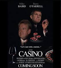Casino Movie Memes - mike baird s decimation of sydney nightlife is now wikipedia official
