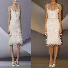 robe de mariã e ã e 50 les 25 meilleures idées de la catégorie robes de bal masqué sur