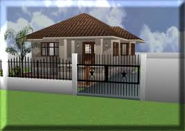 thai house designs pictures marvellous thai home design ideas best ideas exterior oneconf us