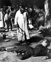 The Man Who Shot Liberty Valance Online Cineplex Com Strother Martin