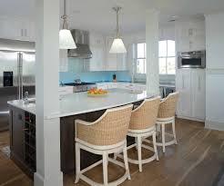 Kitchen Showrooms Long Island Kitchen Showroom In Charleston Mount Pleasant U0026 Daniel Island Sc