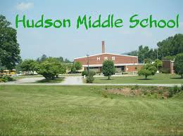 high school project hudson schools hudson middle homepage
