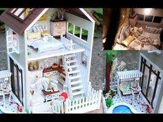 Miniature Jeffree Star Lipstick Dollhouse by Miniature Trinket 3d Eye Halloween Optical Illusion Dollhouse