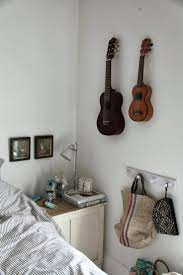 Decorative Wall Hooks For Hanging Wall Ideas Decorative Guitar Wall Mount Decorative Wall Mounted