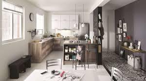 choisir ma cuisine cuisine équipée nos conseils pour la choisir et l acheter côté