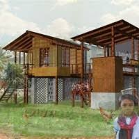 home design company in cambodia online interior designing jobs work home home review co