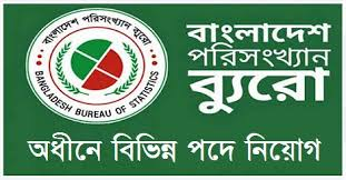 bureau of employment bureau of manpower employment bmet circular 2018