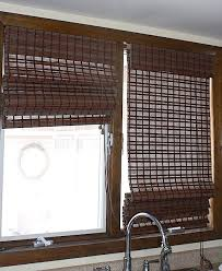 How To Shorten Window Blinds On The Doorstep Do I Have To Shorten Window Blinds